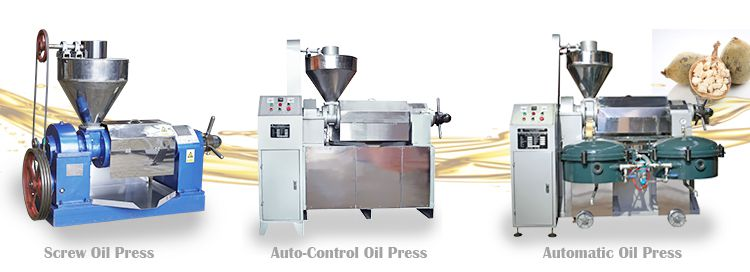 baobab seeds oil press machine for sales
