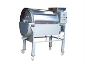 soybean cooker at factory price