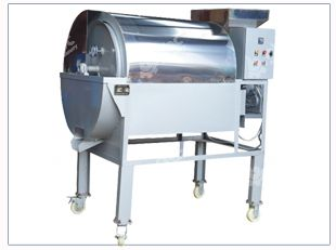 wholesale price electrical cooker