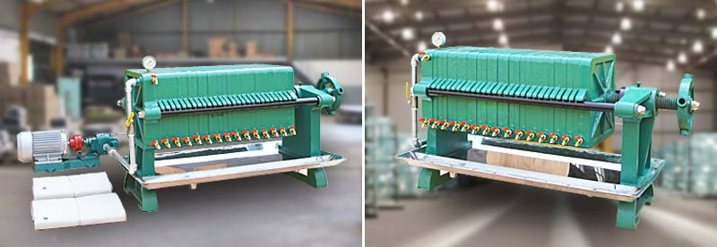 peanut oil filter machine for sales