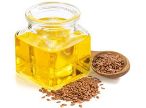 BEST flaxseed oil processing technology