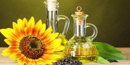 How to Make Refined Sunflower Oil?