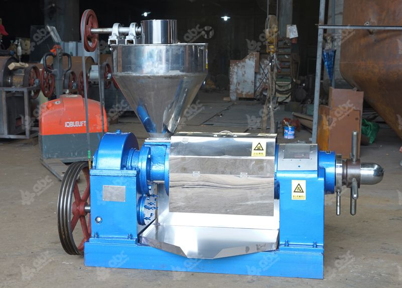 factory price rice bran oil production plant machine for sales