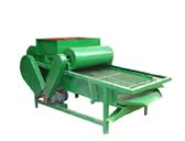 cleaning machine for soybeans