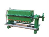 soybean oil filter machine for sales