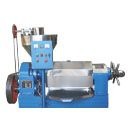 YZS-128 soybean oil extraction machine