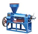 YZS-85 soybean oil extraction machine